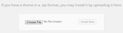 install-now-theme-button