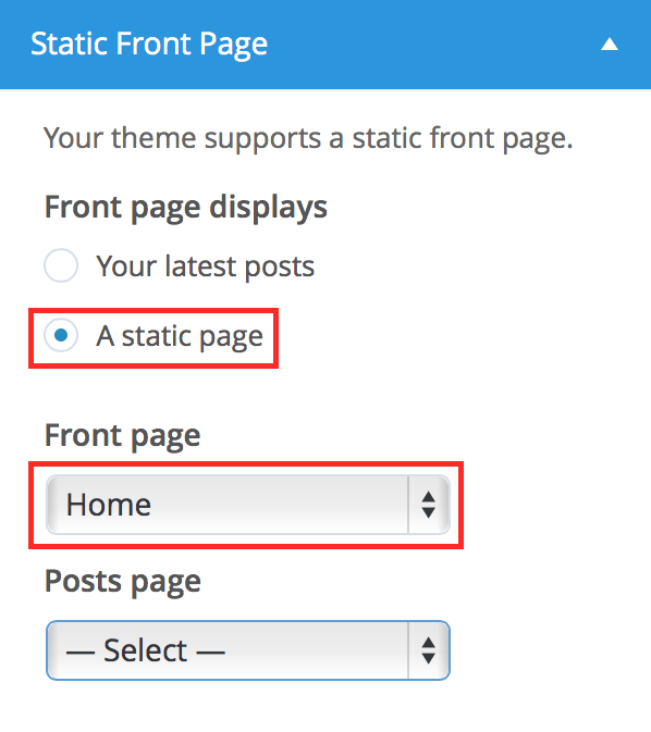 static-front-annotated