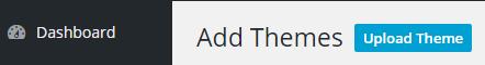 upload-theme-button
