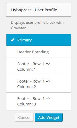 user-profile-widget-add